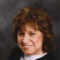 Gayle Dianne  Diggons