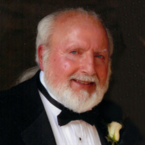 Joseph Carmen Biondi