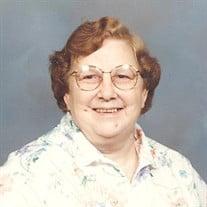 Elma L. Swihart