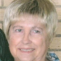 Debra A. Robertson