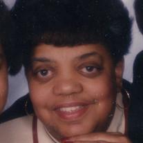 Ms. Sheila  Kay White