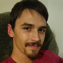 Jacob David Ciprian