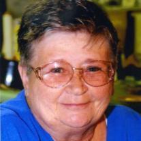 Glenda Brent