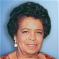Helen P. Hasgill