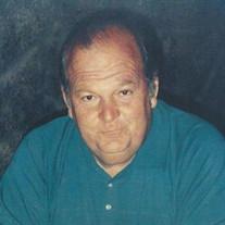 Wayne Earl Costa Sr