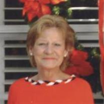 Mrs. Linda Stewart Wheeler