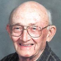 George E. Coen