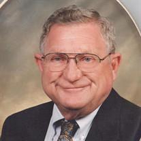 Walter Thomas Mobley Sr.