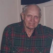 Walter R. Anderson Sr.