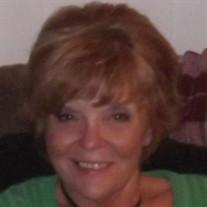 Diane Kay McReynolds