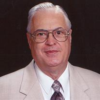 Willis L.  Bachman