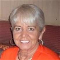 Mrs. Heather Elizabeth DeMont