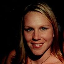 Lisa B. Rys