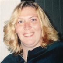 Kimberly  Lynn  Inman