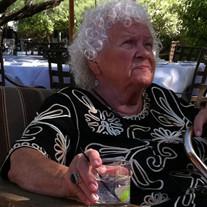 Ms. Diane M. Roberts