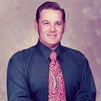 Kennith H. Hensley Sr.