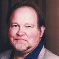 Marty L. White