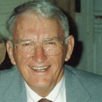David Franklin Thwaites