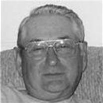 Kenneth  John  Mason