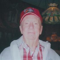 Paul Leonard Gentner