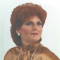 Mrs. Bonnie J.  Palmer-Setchfield