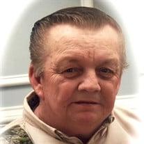 Newton Joseph Bell Jr