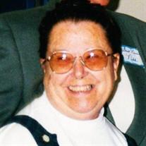 Mary C. Norton