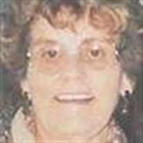 Joyce  Loretta  Estes