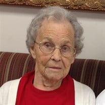 Anita  H.  Moore