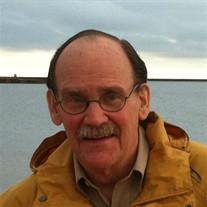 Alan G. Vigland