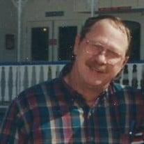 Stanley  W. Bennett
