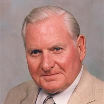 Jack H Childress