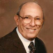 Michael A. Cerame