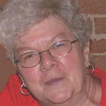 Jennie E.  Lewis