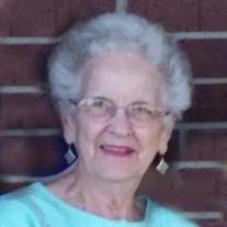 Carol Chlumsky