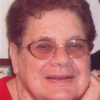 Carol M. Thornton