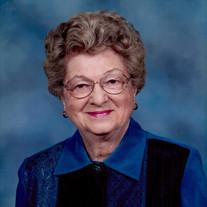 Vivian Delores Norton