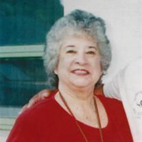 "Junedale ""Aunty Coleman"" Virginia Coleman"