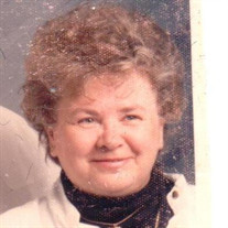 Norma Stark