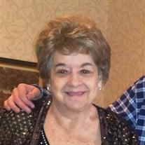 Barbara A. McDonnell