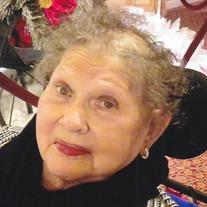 Joanne C. Gotsis