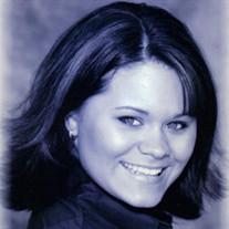 Jasmine Marie Cairns