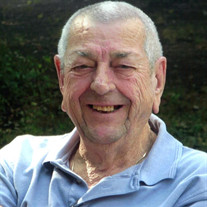 Joseph J. Baran