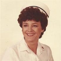 Paulette King