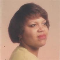 Ms.  Ava L.  Kirby