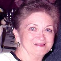 Barbara Fardel Rummerfield