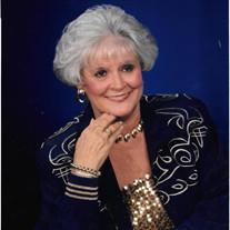 Carolyn Cooper Harrison