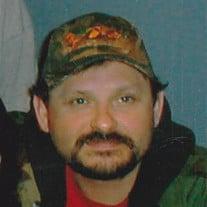 Todd M. Purdy