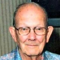 Calvin L. Wix Jr.