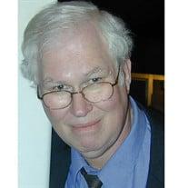 Scott Ramseyer Cameron